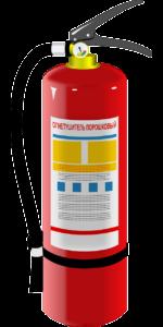 extinguisher-157772_1280